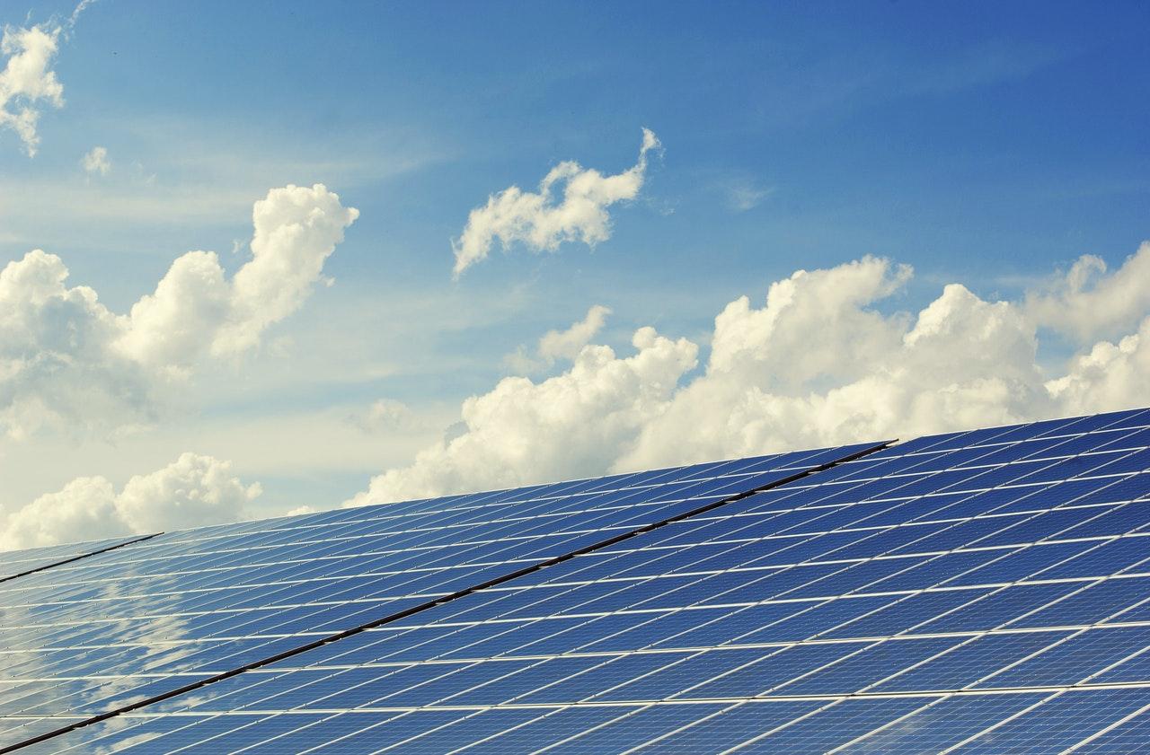De voor- en nadelen van zonnepanelen
